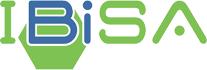 Logo IBiSA