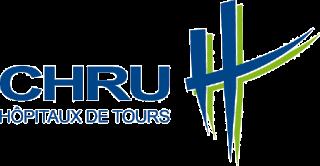 CHRU-Tours